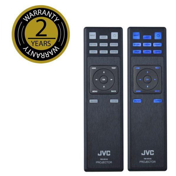 JVC-LX-NZ3B