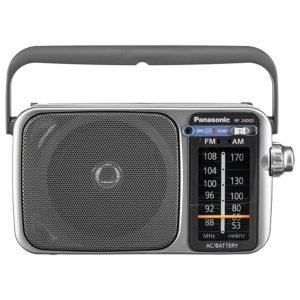 Panasonic RF2400