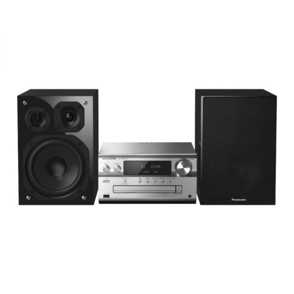 Panasonic SCPMX150S