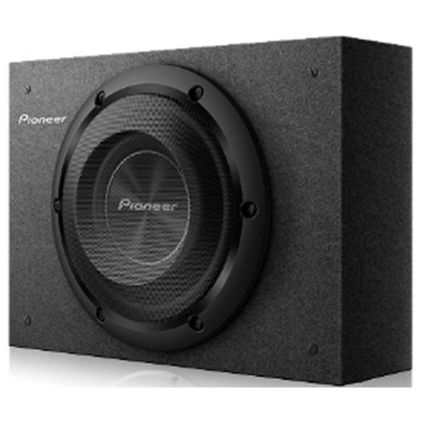 Pioneer Car Marine Audio TS-A2000LB