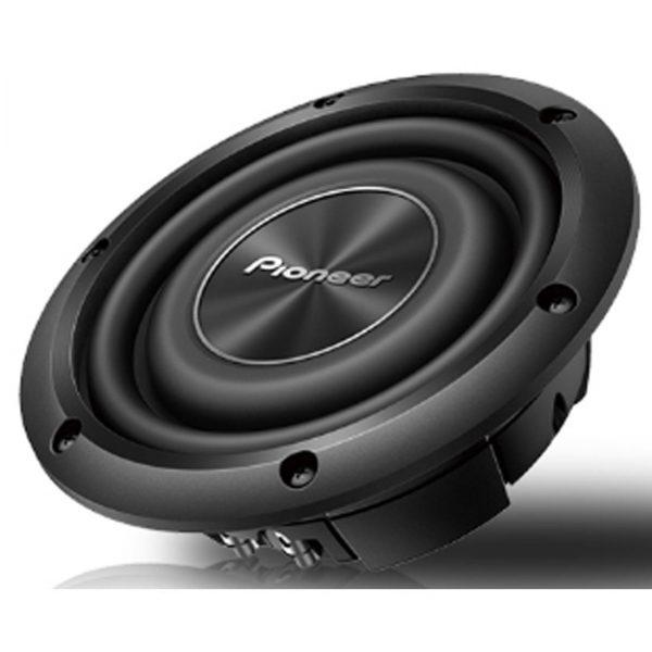 Pioneer Car Marine Audio TS-A2000LD2