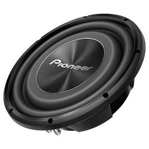 Pioneer Car Marine Audio TS-A2500LS4