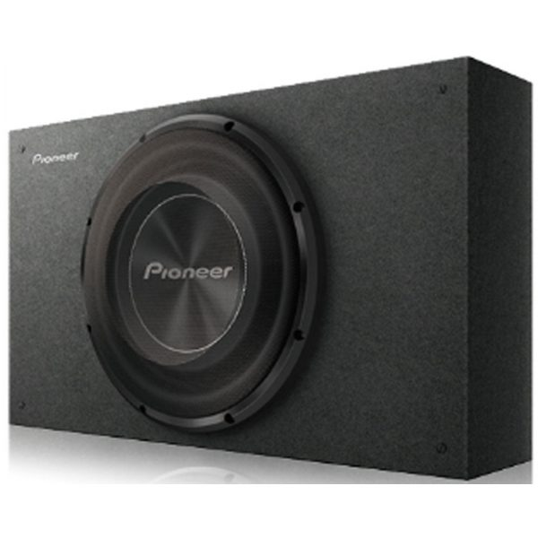Pioneer Car Marine Audio TS-A3000LB