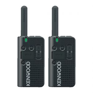 Kenwood PKT-23LFP 2pack