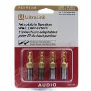UltraLink ULS902
