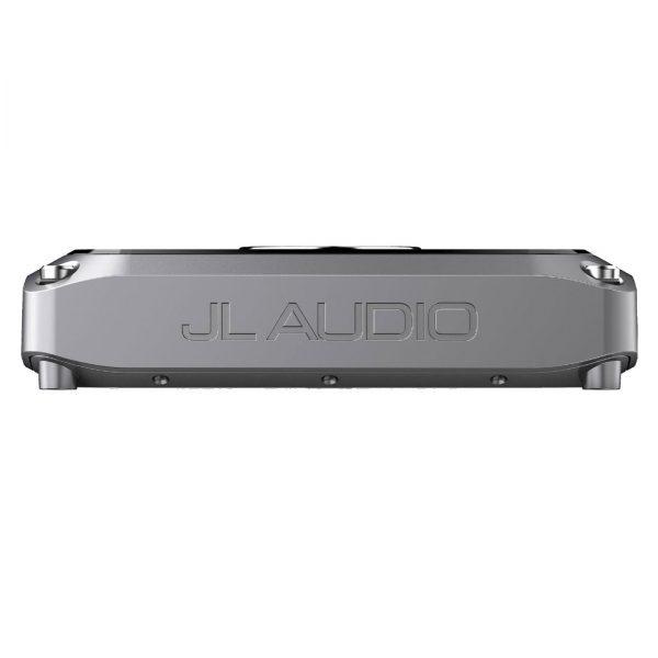 JL Audio VXI800/8