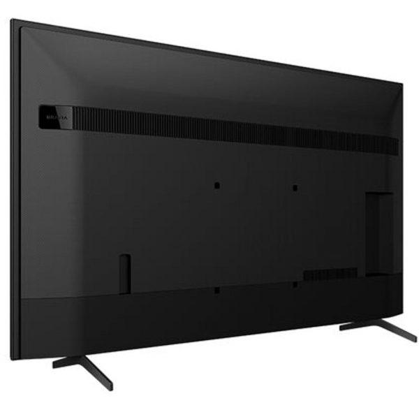 XBR-55X800H
