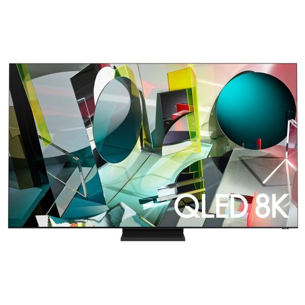 Samsung QN65Q900TSFXZC