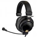 Audio-Technica ATH-PG1 1