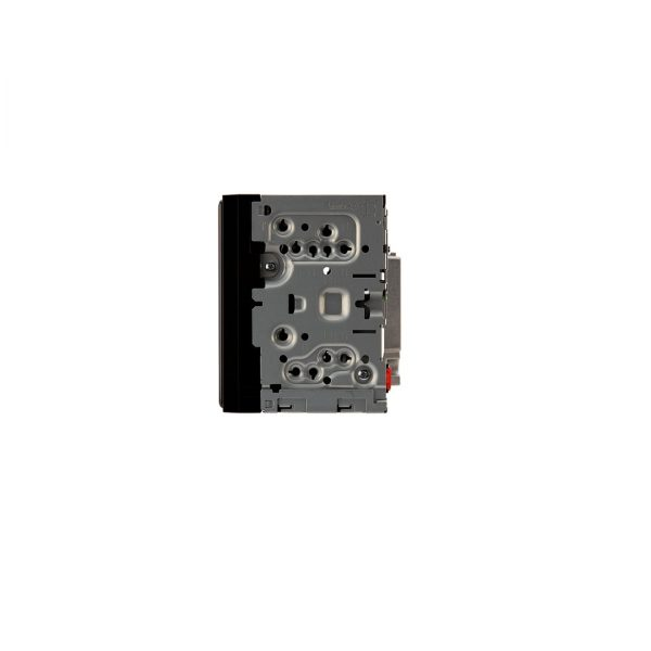 Pioneer DMH-W4660NEX Side Image