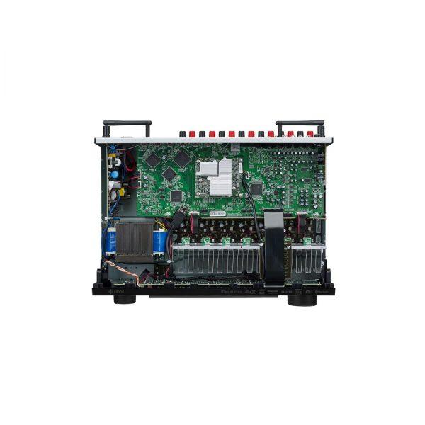 Denon AVR-S1600H