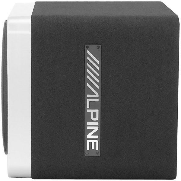 Alpine S-SB12V