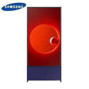 Samsung QN43LS05TAFXZC