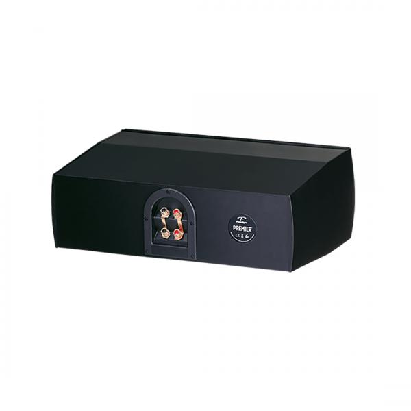 Paradigm Premier 500C Gloss Black