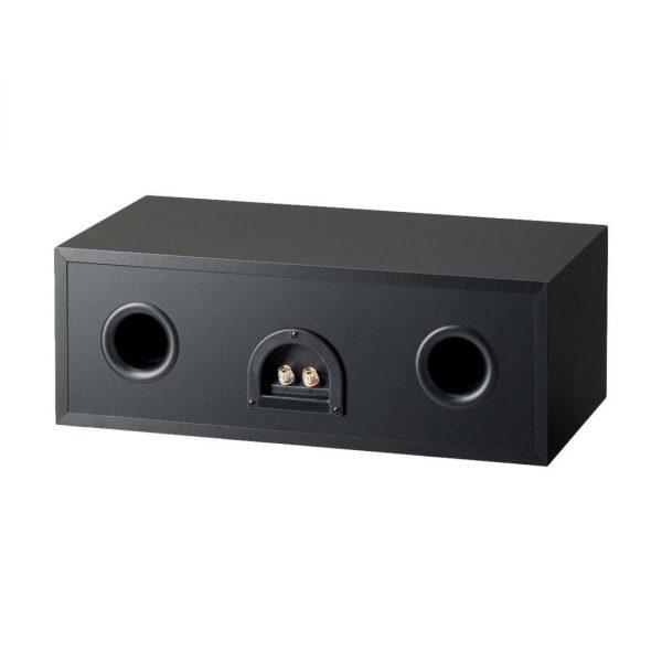 Paradigm Monitor SE 2000c Black