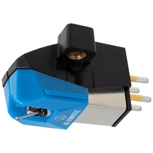 Audio-Technica AT-VM95C