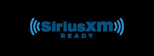 SiriusXm Ready
