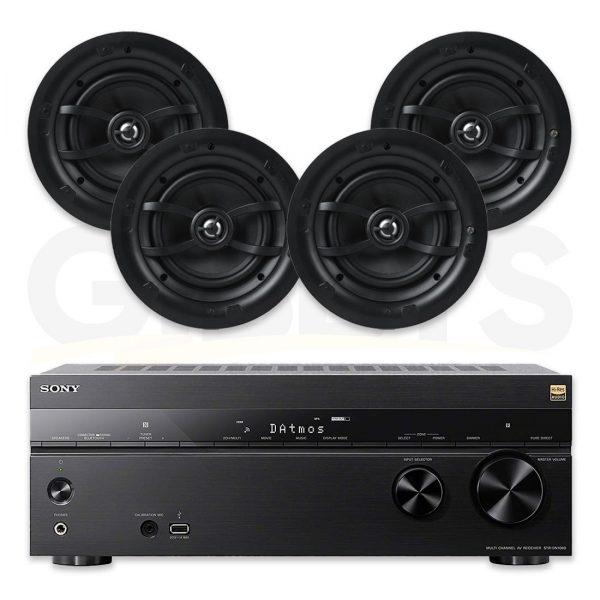 NIC60H X4 STRDN1080 (1)