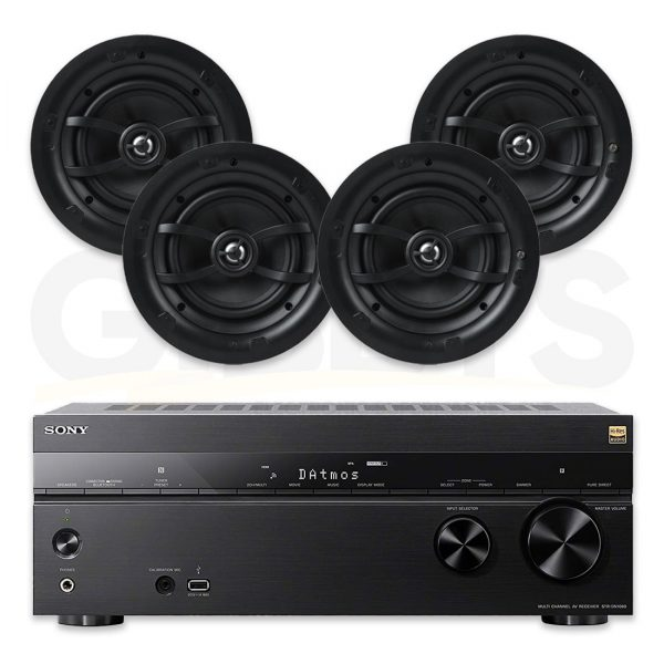 NIC60H X4 STRDN1080 (2)