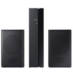 SWA-8500S/ZC