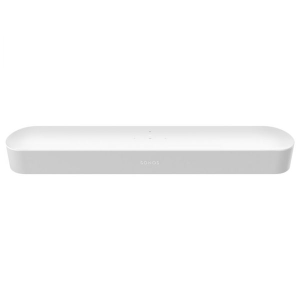 Sonos Surround Set - Beam White