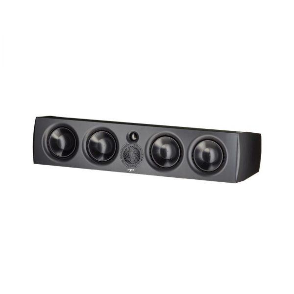 Paradigm Premier 600C Black Gloss