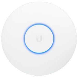 Ubiquiti Networks UAP-AC-PRO-US