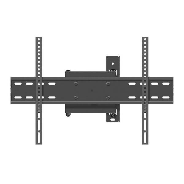 Sanus Secura QLF314