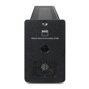 NAD CI 720 V2 Front Image