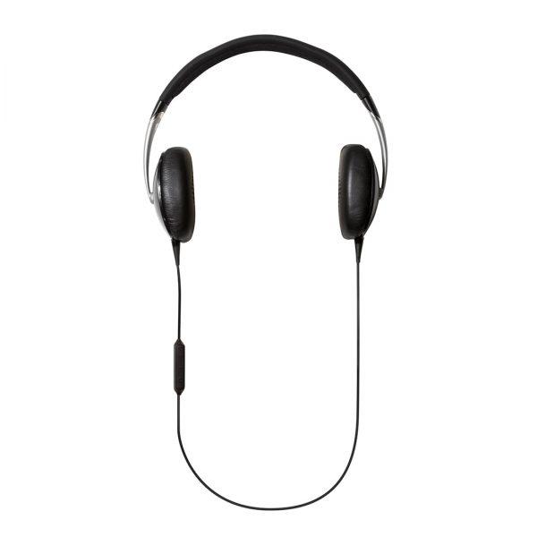 NAD VISO HP30 Black Bluetooth Cable Image