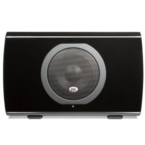 PSB SubSeries 150 Front Facing Image
