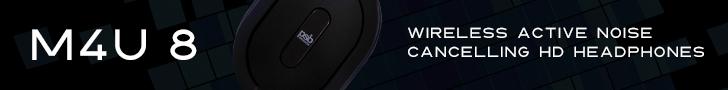 PSB M4U 8 Digital Ad