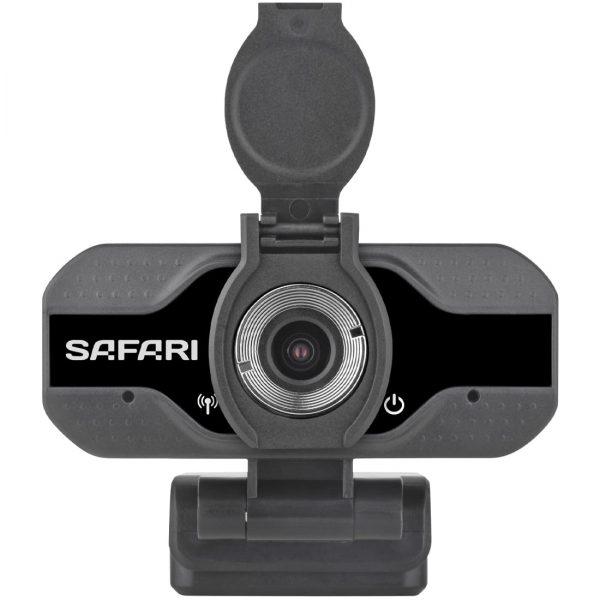 safariwc20
