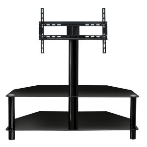 Bello MG2202 TV Stand