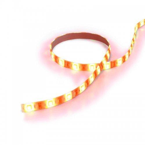 Ultralink USHLED1 Smart LED Extension Strip
