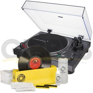 at-lp120xusb_bk_SPINSYS2