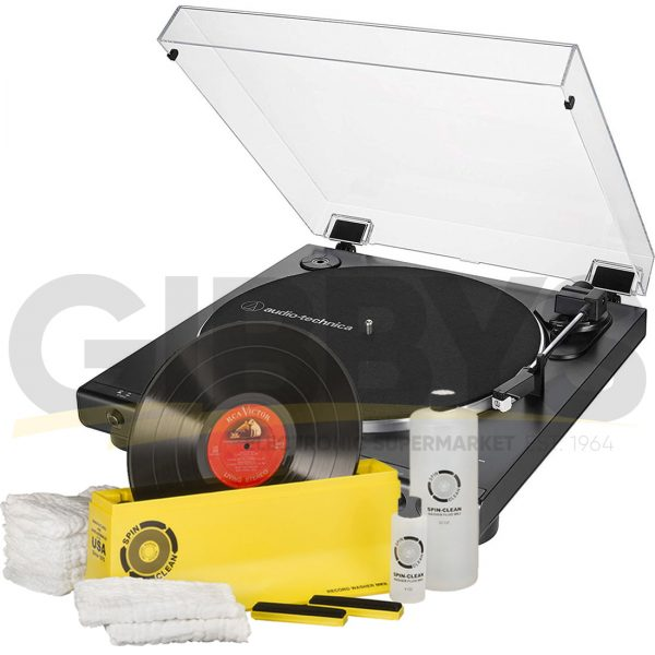 AT-LP60X-BK_SPINSYS2