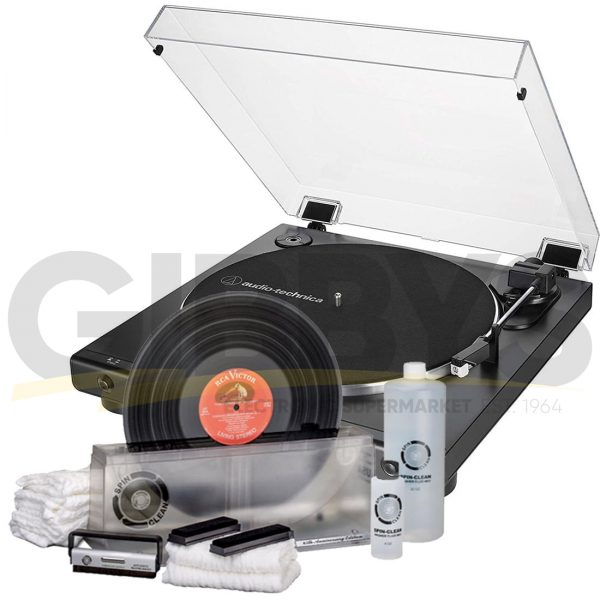 AT-LP60X-BK_SPINSYS3