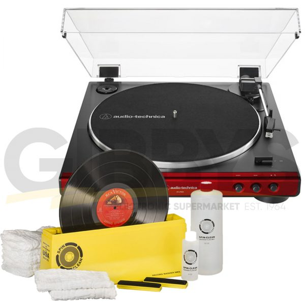 AT-LP60X-RD_SPINSYS2