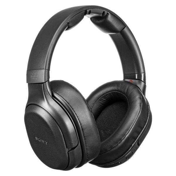 WHL600 Headset