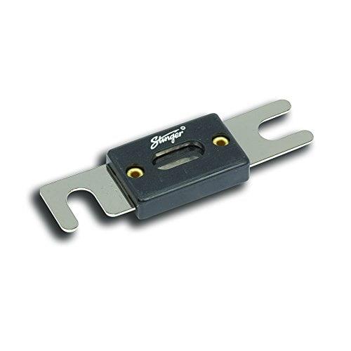 Stinger SPF52150