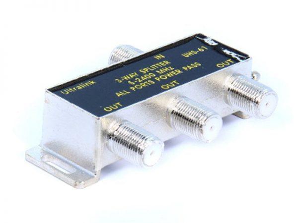 Ultralink UHS61