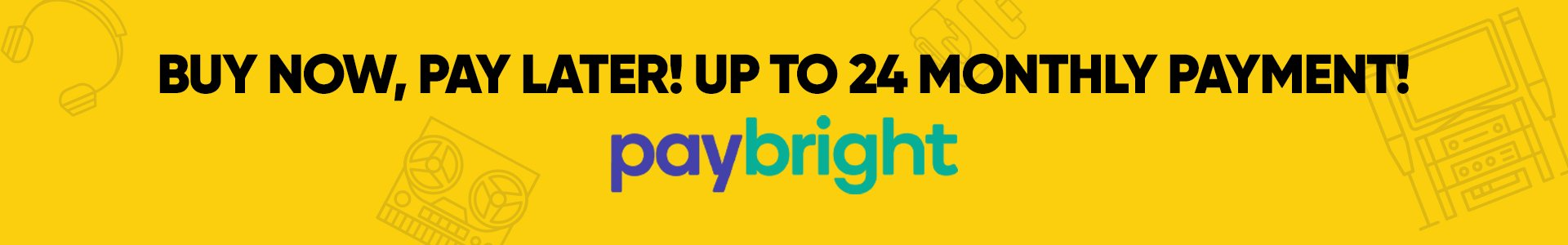 PAYBRIGHT BANNER WEBSITE