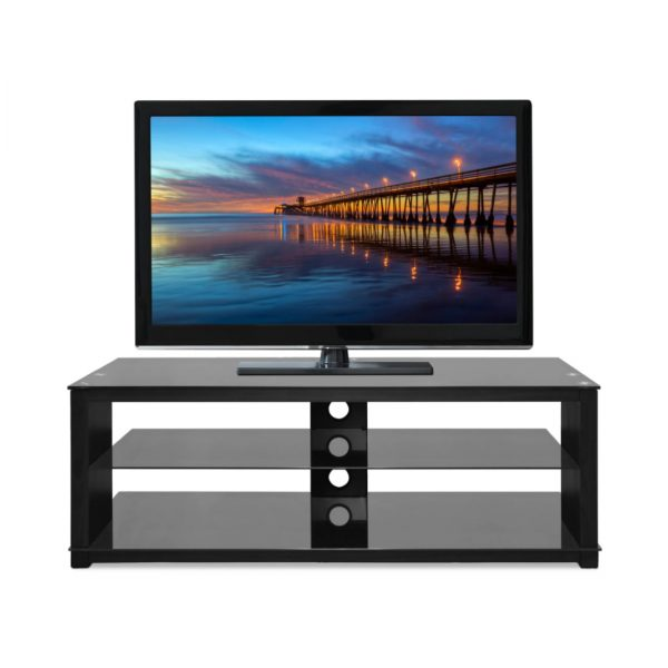 Bell'O YF2503 48 TV Stand Lifestyle