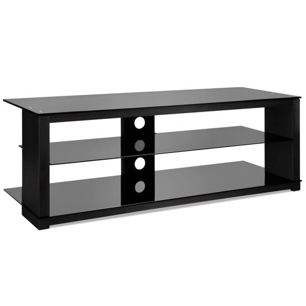 Bell'O YF2503 48 TV Stand Side