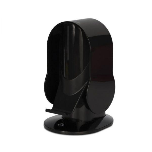 HeadsUp Headphone Base Main Image