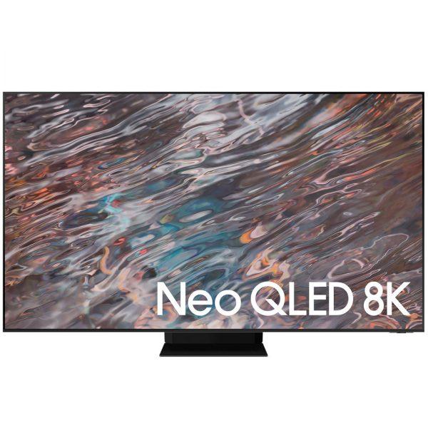 Samsung QN800AFXZC