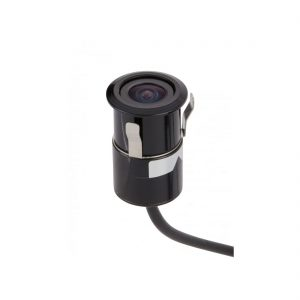 EchoMaster CAM551 Backup Camera