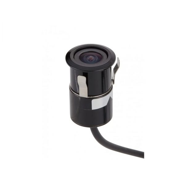 EchoMaster CAM551 Backup Camera