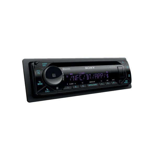 Sony MEXN5300BT